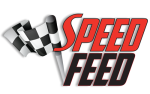 Speed-feed-stacked