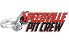 Speed-pitcrew-stacked_sm