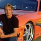 paul-walker-the-fast-and-the-furious-horizontal-gallery