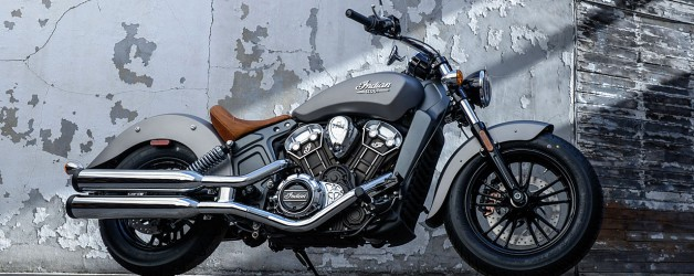 2015-indian-scout