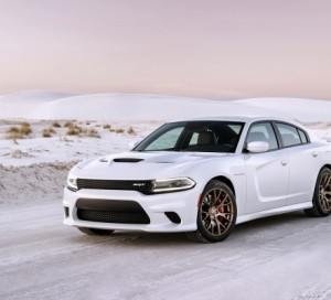 2015_dodge_charger_f34_ns_81314_600